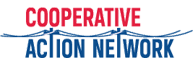 Cooperative Action Network